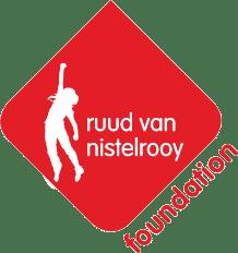 Ruud van Nistelrooy Academy