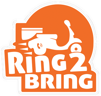 Ring 2 Bring