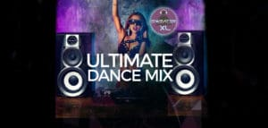 Ultimate Dance Mix