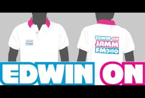 edwin-on