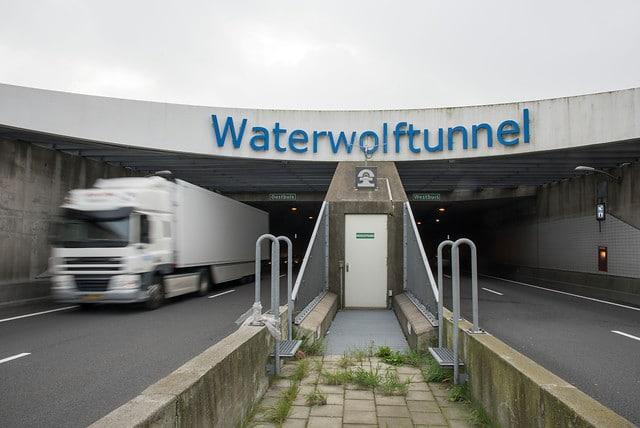 2019-02-Waterwolftunnel