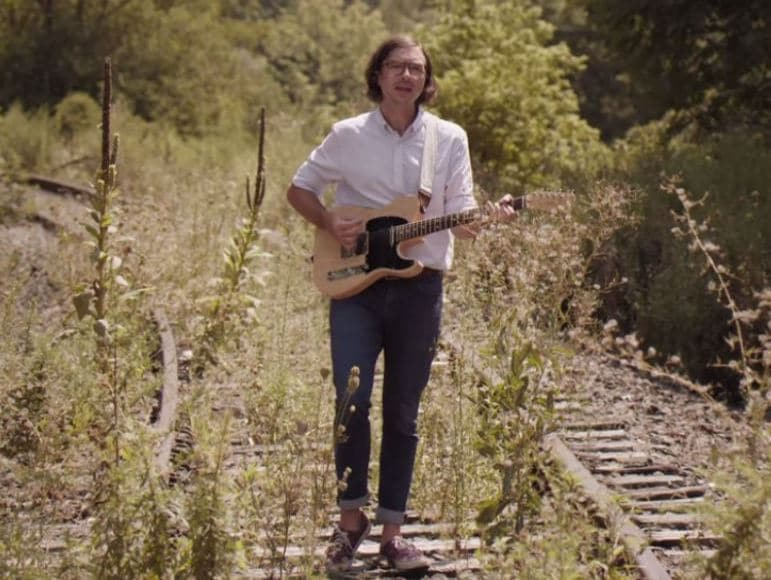 trein-in-muziek