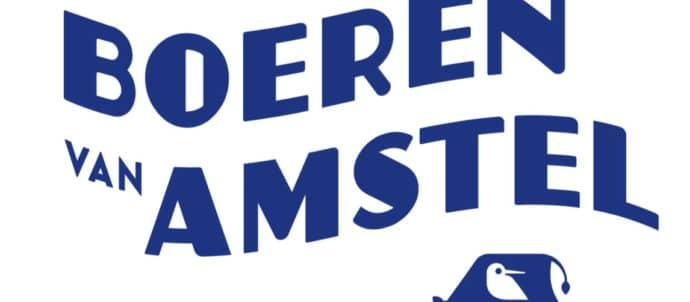 Boeren van Amstel
