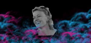Barbara Huigen