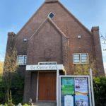 Kleine Kerk Duivendrecht